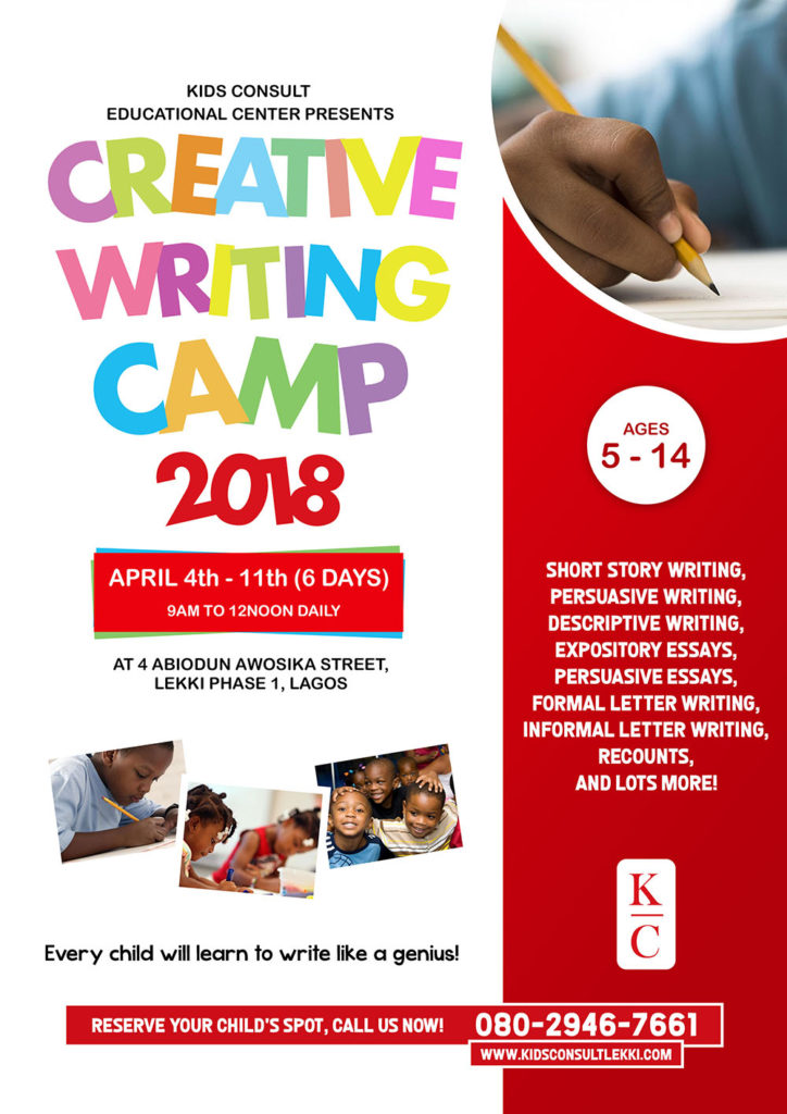 kc-creative-camp-2018